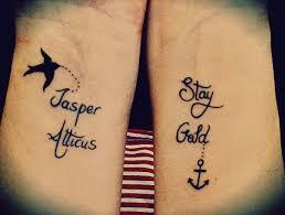 Tattoos Ideas For Kids 45 Best Tattoo Ideas Images On Pinterest Tatoos Tattoo Ideas