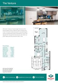 House Plans For A Narrow Lot Emejing Narrow Frontage Homes Designs Images Decorating Design