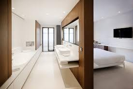 chambre architecte les 10 plus beaux hôtels de la région paca architectes marseille