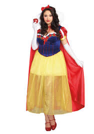 Dreamgirls Halloween Costumes Dreamgirl Happily Fairytale Dwarf Womens Halloween