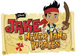 jake land pirates coloring pages healthychild net