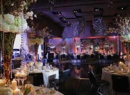 fort lauderdale wedding venues fort lauderdale wedding venues fresh wedding reception venues in