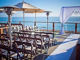 laguna wedding venues la casa camino laguna weddings orange county wedding