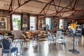 victorian loft open hours 09 00 21 00 not available u0026nbsp for
