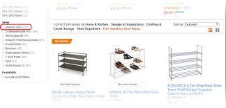 amazon warehouse deals coupon black friday amazon com amazon move coupon faq home u0026 kitchen