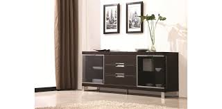 Modern Digs Furniture by Product Error 15628 Modern Digs Furniture Latest Y4zgi29ivr9h