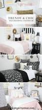803 best college dorm room bedding images on pinterest college