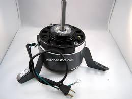 nordyne air conditioner c unit grihon com ac coolers u0026 devices