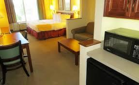 Comfort Suites St Augustine Fl St Augustine Hotel U0026 Suites At World Golf Village Saint Augustine