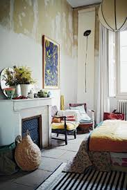 bohemian bedroom 40 bohemian bedrooms to fashion your eclectic tastes after