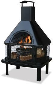 Fire Sense Bon Fire Patio Fireplace by 41 Best Garden Images On Pinterest Fire Pits Outdoor Fire Pits