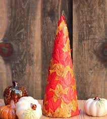 Fall Decorating Projects - 35 easy and cheap ideas for beautiful fall decorating