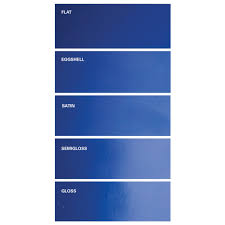 paint selection tips how to select your paint u2014 hoboken painter