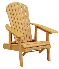 shop patio chairs u0026 seating at homedepot ca the home depot canada