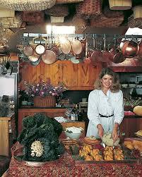 martha u0027s turkey hill kitchen martha stewart