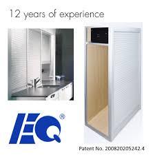bathroom wall cabinets on hayneedle mount picture outstanding