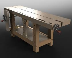 Woodworking Bench Plans by If You U0027d Like To Be Notified When The Plans Are Ready Drop Us An