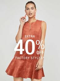 women u0027s dresses gowns and designer clothing shop online bcbg com