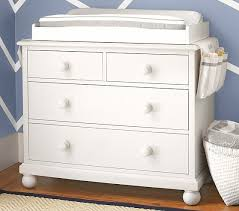Detachable Changing Table Changing Table Dresser Topper Drop C