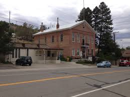 nevada house file 2014 09 08 14 49 14 the old lander county court house and