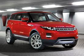 modified 2015 range rover 2015 land rover range rover evoque 27 car hd wallpaper