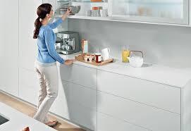 garage door for kitchen cabinet 2016 kitchen cabinet trends kgt remodeling