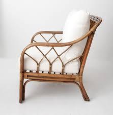 best 25 indoor wicker furniture ideas on pinterest white wicker