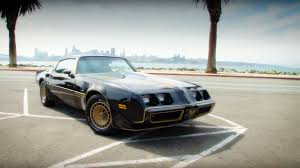 New Muscle Cars - muscle lovers here u0027s your new favorite show house of muscle