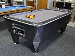 Tournament Choice Pool Table by Best 25 7 Foot Pool Table Ideas On Pinterest Kids Pool Table