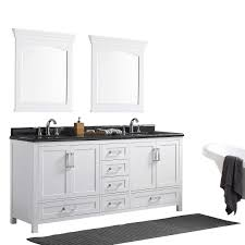 Bathroom Vanity Units Online by Vanities Costco