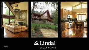 atlantic custom homes and lindal cedar homes u2013 making your dream
