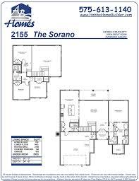 Zia Homes Floor Plans Abs Homes Llc Home Facebook