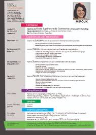 resume builder login oil and gas lease analyst cover letter day