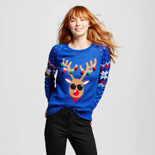 why does this ugly christmas sweater cost 30 000