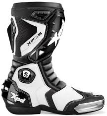 xpd x tourer h2out waterproof boot spidi boots xpd boots melbourne