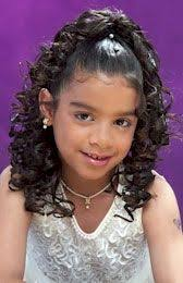universal black hair studios black hair salons styles and models universal salon coiled