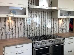 wallpaper kitchen backsplash ideas wallpaper kitchen backsplash ideas kitchen cabinets remodeling net