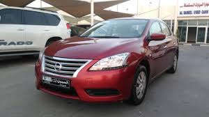 nissan sentra uae review nissan sentra 2014 g c c u2013 kargal uae u2013april 3 2017