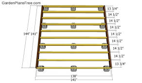 free park bench building plans easy woodworking solutions