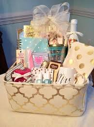 birthday baskets for great gift baskets colorful gift basket ideas gift baskets to send