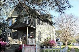 chesapeake va victorian homes for sale