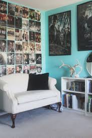 Posters Home Decor Bedroom Creative Best Bedroom Posters Design Ideas Modern Cool