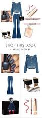 51 best my polyvore finds images on pinterest polyvore gucci