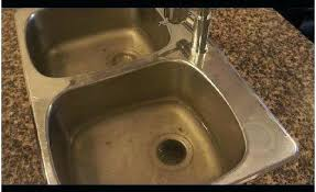 Unclog Kitchen Sink With Disposal How To Unclog Kitchen Sink Without Garbage Disposal Ppi