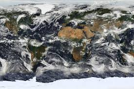 World Map Winter by Satellite World Map Hd Desktop Wallpaper High Definition