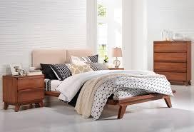 White Bedroom Furniture With Brown Top Latitude Queen Bed Beds U0026 Suites Bedroom Beds U0026 Manchester