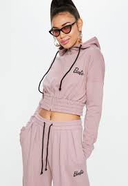 pink clothing missguided collection shop x missguided