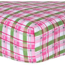 Flannel Crib Bedding 8 Best Flannel Crib Sheet Images On Pinterest Cribs Flannel And