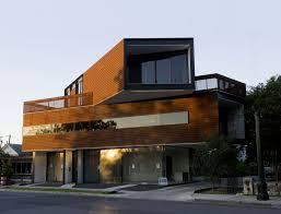 home builder design center home design ideas