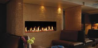 Patio And Hearth Shop Full Service Specialty Fireplace And Grill Shop